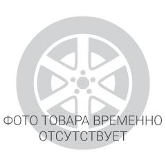 Ausini Космос (25760) - Интернет-магазин детских товаров Kinder.ua