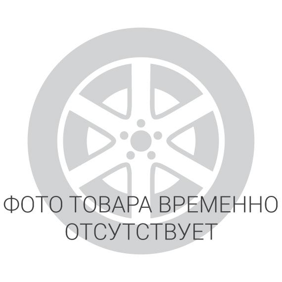 Eitech Самолет (C10) - Интернет-магазин детских товаров Kinder.ua