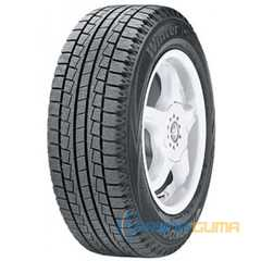Зимняя шина HANKOOK Winter i*cept W605 -