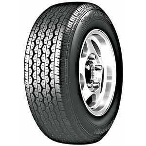 Купить Летняя шина BRIDGESTONE RD-613V Steel 185/80R14C 102/100R