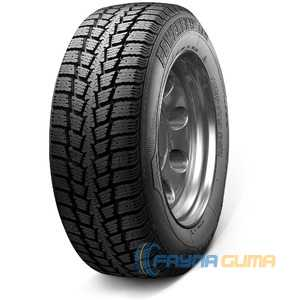 Купить Зимняя шина KUMHO Power Grip KC11 195/75R16C 107/105Q (Под шип)