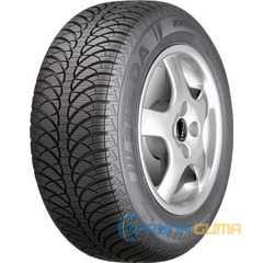 Купить Зимняя шина FULDA Kristall Montero 3 185/60R14 82T