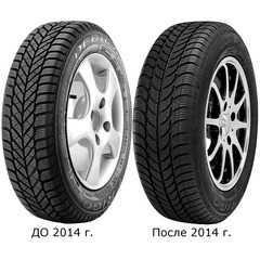Купить Зимняя шина DEBICA Frigo 2 185/60R14 82T