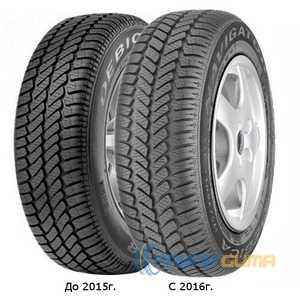 Купить Всесезонная шина DEBICA Navigator 2 185/65R14 86T