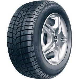 Купить Зимняя шина TIGAR Winter 1 185/70R14 88T