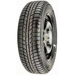 Купить Зимняя шина YOKOHAMA W.Drive V903 175/65R14 82T