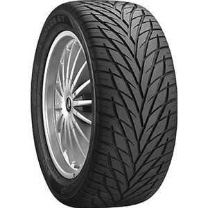 Купить Летняя шина TOYO Proxes S/T 295/45R20 114V