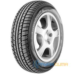 Купить Зимняя шина BFGOODRICH Winter G 175/70R13 82T