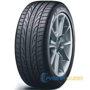 Купить Летняя шина DUNLOP SP Sport Maxx 285/35R21 105W Run Flat