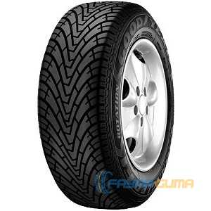 Купить Летняя шина GOODYEAR WRANGLER F1 315/35R20 106W