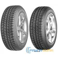 Купить Летняя шина DEBICA Passio 2 175/70R14 84T