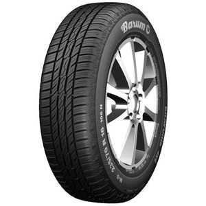 Купить Летняя шина BARUM Bravuris 4x4 255/55R18 109V