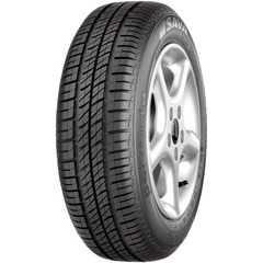 Купить Летняя шина SAVA Perfecta 175/65R14 82T