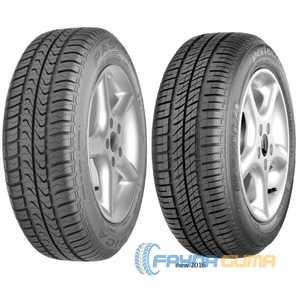 Купить Летняя шина DEBICA Passio 2 155/65R13 73T