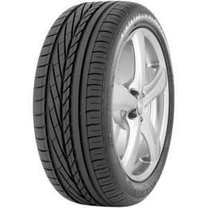 Купить Летняя шина GOODYEAR EXCELLENCE 235/50R18 97V