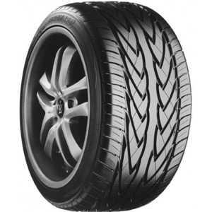 Купить Летняя шина TOYO Proxes 4 275/40R20 106W