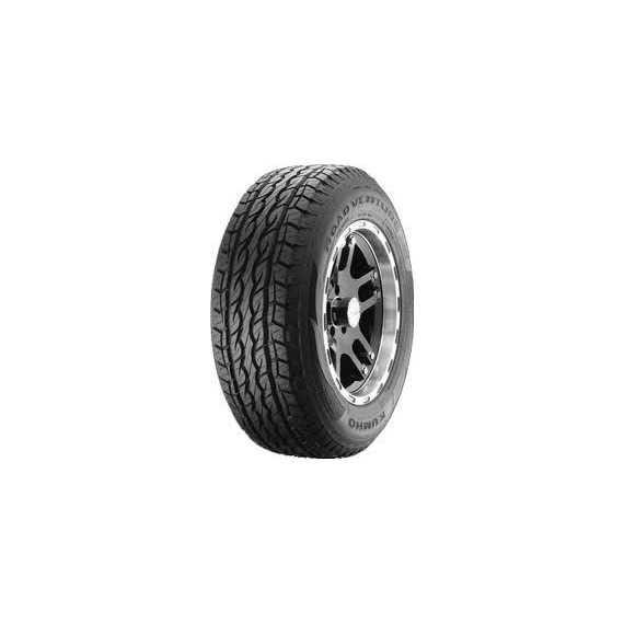Всесезонная шина KUMHO Road venture SAT KL61 -