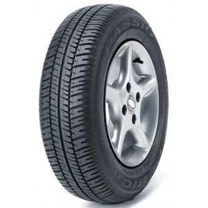 Купить Летняя шина DEBICA Passio 155/70R13 75T
