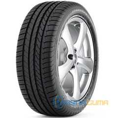 Летняя шина GOODYEAR EfficientGrip -