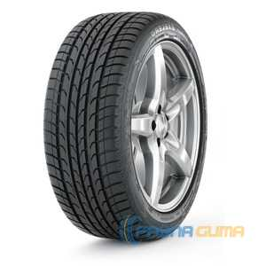 Купить Летняя шина FULDA Carat Exelero 195/50R16 88V