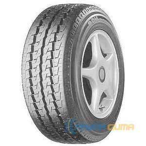 Купить Летняя шина TOYO H08 195/70R15C 104/102S