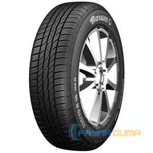 Купить Летняя шина BARUM Bravuris 4x4 245/70R16 107H