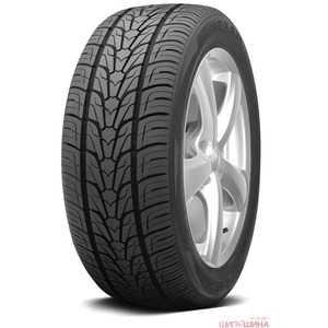 Ћетн¤¤ шина Roadstone Roadian HP 275/40 R20 106V - фото 11