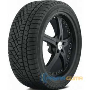 Купить Зимняя шина CONTINENTAL ExtremeWinterContact 235/60R16 100T
