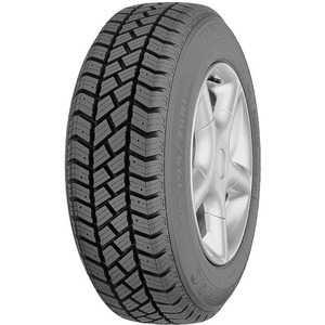 Купить Зимняя шина FULDA Conveo Trac 195/75R16C 107/105R