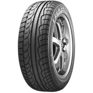 Купить Зимняя шина KUMHO I Zen XW KW17 205/55R16 91H