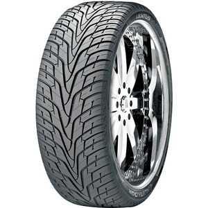 Купить Летняя шина HANKOOK Ventus ST RH06 275/40R20 106W