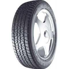 Купить Всесезонная шина КАМА (НКШЗ) 214 215/65R16 102Q
