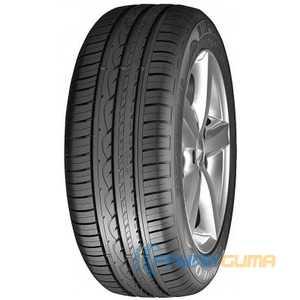 Купить Летняя шина FULDA EcoControl 175/65R14 86T