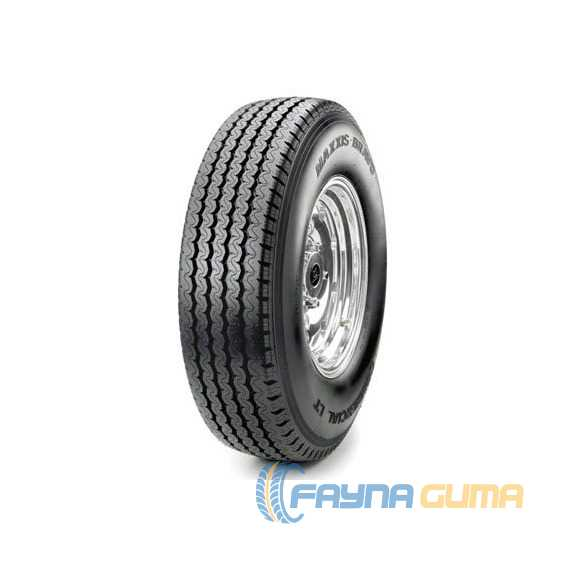 Всесезонная шина MAXXIS UE-168 Bravo -