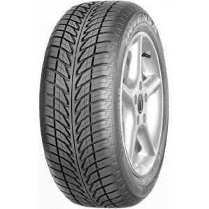 Купить Летняя шина SAVA Intensa 205/55R16 91H