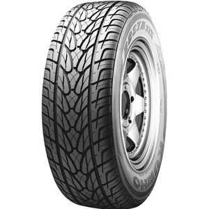 Купить Летняя шина KUMHO Ecsta STX KL12 265/60R18 110V
