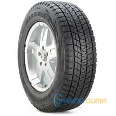Купить Зимняя шина BRIDGESTONE Blizzak DM-V1 245/55R19 103R
