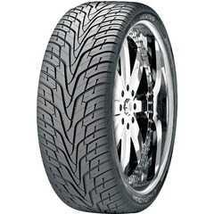 Купить Летняя шина HANKOOK Ventus ST RH06 275/55R17 109V