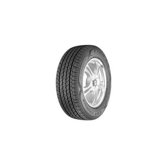 Всесезонная шина COOPER CS4 Touring -