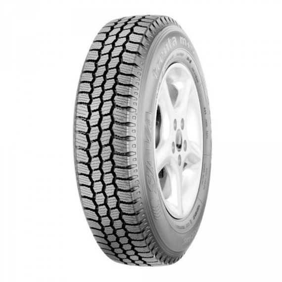 Зимняя шина SAVA Trenta M plus S -