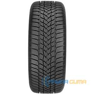 Купить Зимняя шина GOODYEAR Ultra Grip Performance 2 225/55R17 97H