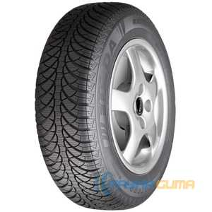 Купить Зимняя шина FULDA Kristall Montero 3 185/60R15 88T