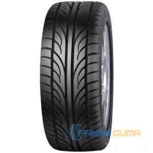 Купить Летняя шина ACCELERA Alpha 215/45R17 91W