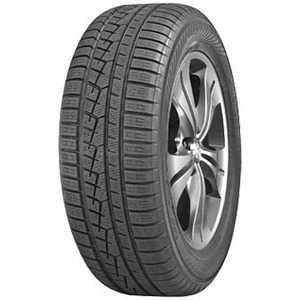 Купить Зимняя шина YOKOHAMA W.Drive V902 A 235/55R18 100V