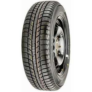 Купить Зимняя шина YOKOHAMA W.Drive V903 165/70R14 81T
