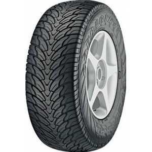 Купить Летняя шина FEDERAL Couragia S/U 275/55R20 117V