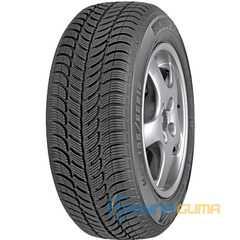 Купить Зимняя шина SAVA Eskimo S3 Plus 185/60R14 82T