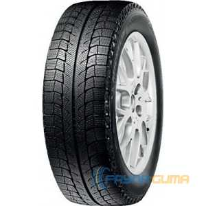 Купить Зимняя шина MICHELIN X-Ice Xi2 215/70R15 98T