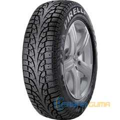 Зимняя шина PIRELLI Winter Carving Edge -