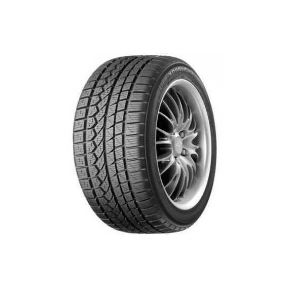 Зимняя шина TOYO SnowProx S952 -